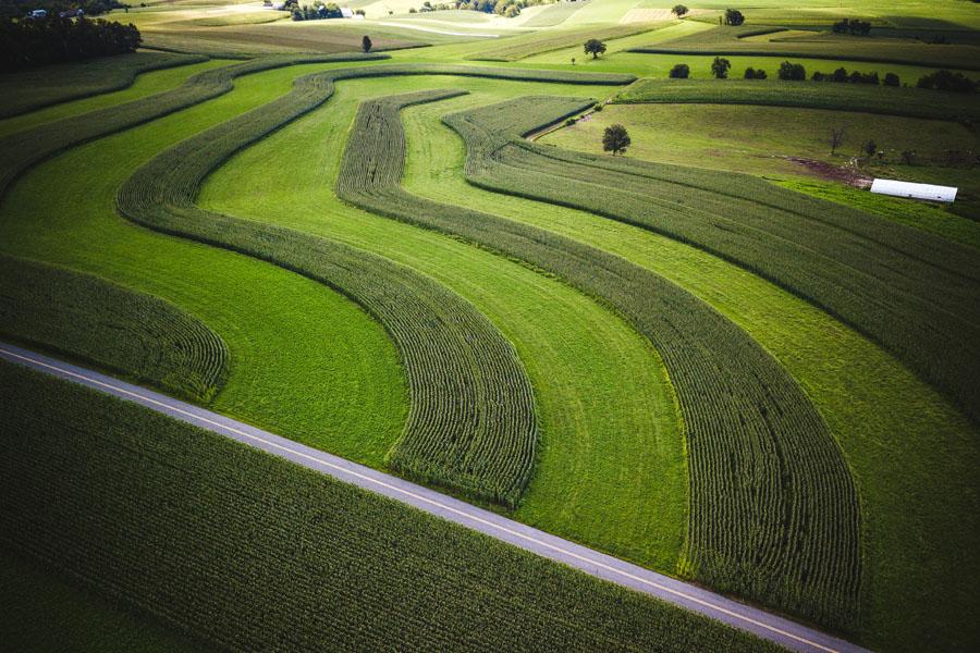 Header - Farm Insurance PA